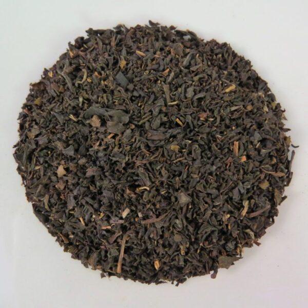 Assam Black Tea 1.1 e1540481863327