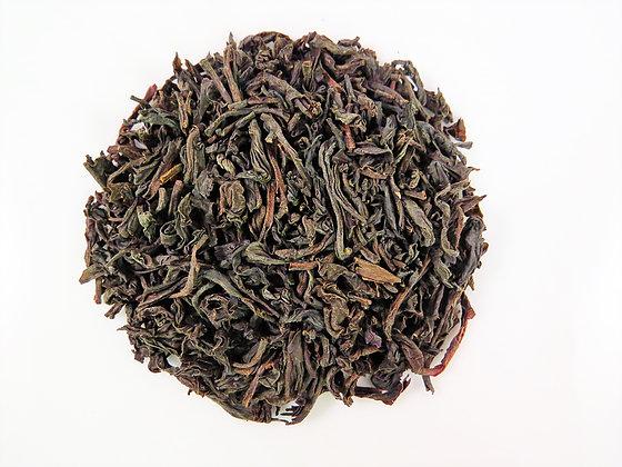 Ceylon Black