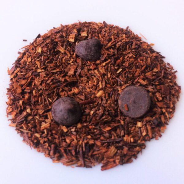 Chocolate Rooibos 1.1 e1540481980292