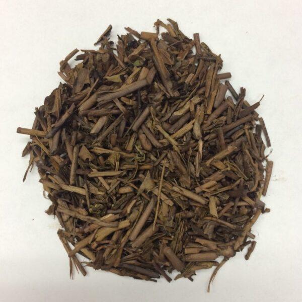 Kukicha Twig Tea 1.1 e1540482459449