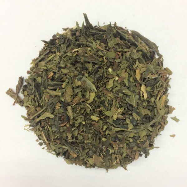 Mint Green Tea 1.1 e1540482392630